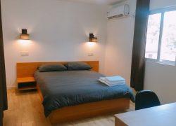 Shanghai room D (2)